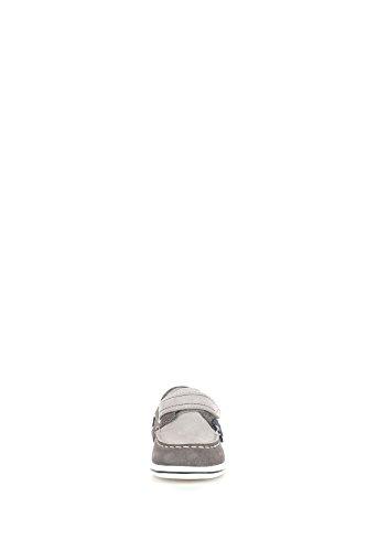 Primigi 5080300 Sneakers Bambino Grigio