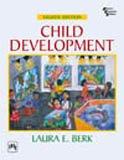 Child Development (8th Edition) (International Edition) Edition: Eigth