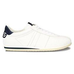 cesare-paciotti-mens-trainers-white-bianco-white-size-7