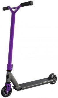 Blazer Pro Trottinette Freestyle Evolutionblazer Pro