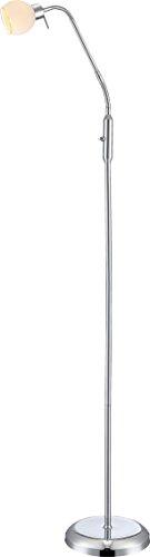 alta-qualita-led-lampada-cromo-vetro-opale-con-un-margine-chiaro-4w-globo-sfr-56963-1s