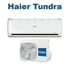 haier-tundra-aire-acondicionado-juego-de-dispositivos-de-pared-50-kw