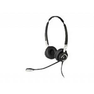 gn-netcom-2499-823-309-jabra-biz-2400-ii-duo-usb-ms-cc-wire-nc-freespin-headsets-microphones-headpho
