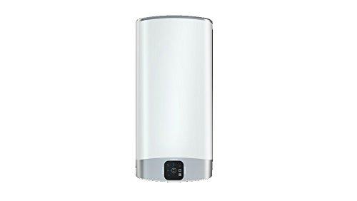 Ariston - Chauffe-eau électrique plat VELIS EVO 65 litres