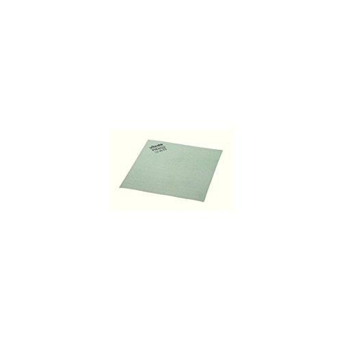 Vileda 235406 - Mikrofaser Wischtücher 5 Stück, grün