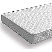 Confort Online - Colchón viscoelástica visco-drean2 ...