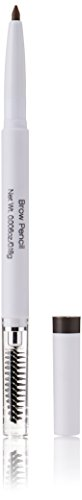 e.l.f. Essential Instant Lift Brow Pencil - Neutral Brown by e.l.f. Cosmetics