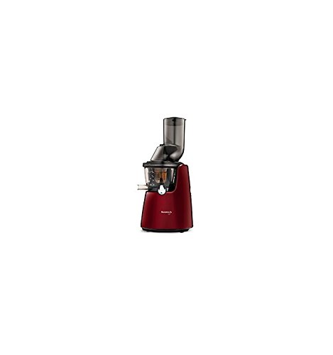 Kuvings - Extractor Juicer Whole C9500 Rot