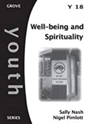 Well-Being and Spiritualiy (Youth)
