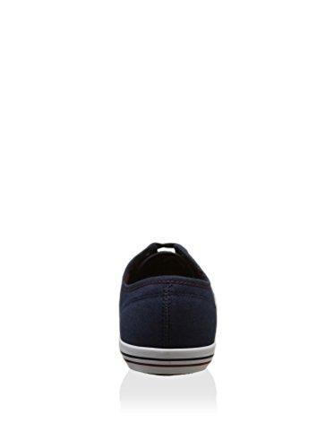 Le Coq Denim Coq Sportif Erwachsene Vielfarbig Grandville Unisex Sneakers Le 6aqdwa