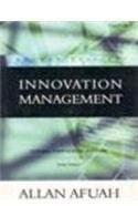 Innovation Management: Strategies Implementation & Profits