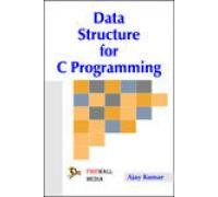 Data Structure for 'C' Programming