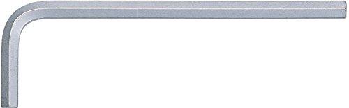 Preisvergleich Produktbild KS Tools 151.2029 Innensechskant-Winkelstiftschlüssel,  kurz,  9mm