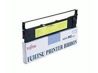 Fujitsu Farbband, Schwarz (Farbband Fujitsu PRINTER RIBBON F/ DL6600PRO)