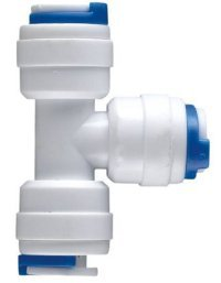realgoal-1-4-tee-3-way-tube-quick-connect-tube-push-fit-quick-fittings-connector-for-ro-water-revers