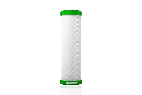 Carbonit NFP Filterpatrone für Wasserfilter SanUno - 2