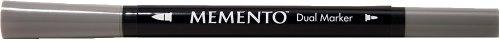 memento-dual-tip-markers-london-fog