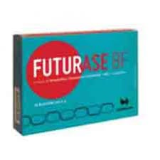 FUTURASE BF TM 10BUST