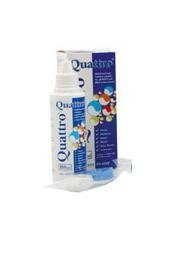 quattro-multifunctional-contact-lens-solution-100ml-pack