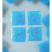 mosaixpro-bloques-de-vidrio-20-x-20-mm-200-g72-pcs-colour-azul