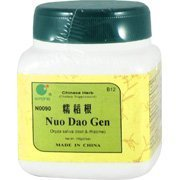 nuo-dao-gen-rice-rhizome-100-grams-by-e-fong