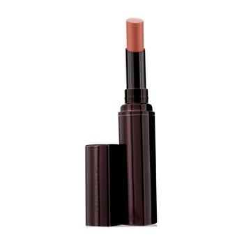 Laura Mercier Rouge Nouveau Weightless Lip Colour Coy Creme femme/women, Lippenstift, 1er Pack (1 x 2 g)