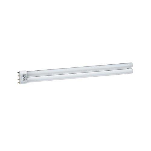 Slv - Lámpara tc-l 2g11 36w 2700k