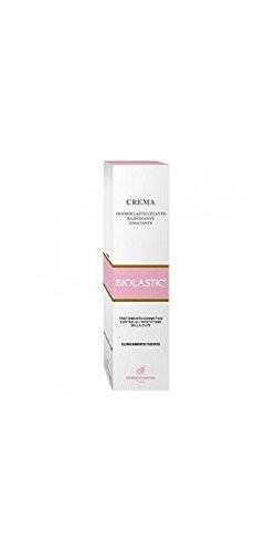 biolastic crema dermoelasticizzante idratante 50 g
