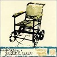 Electric Musical Chairs by Silk Saw (2000-05-16)