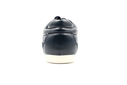 Basket mode EL0516 Navy