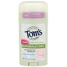 toms-of-maine-womens-antiperspirant-deodorant-natural-powder-225-oz-case-of-6-hsg-1082791-by-toms-of