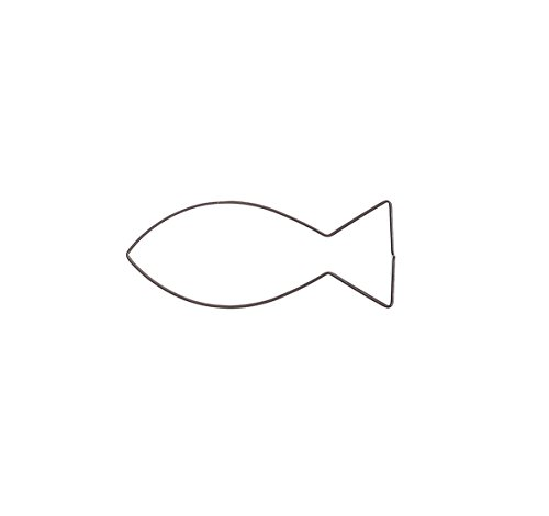Fische Kommunion Konfirmation