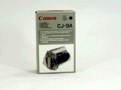 canon-tintenpatrone-cj-3a