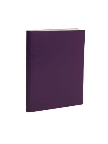 paperthinks-notizbuch-aus-recyceltem-leder-lavender-skizzenbuch-45-x-65-cm-pt93129