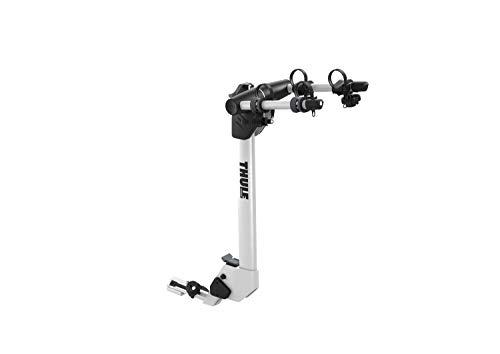Thule Helium Pro 2 Bike Hitch Mount Rack (Rack Bike Hitch)