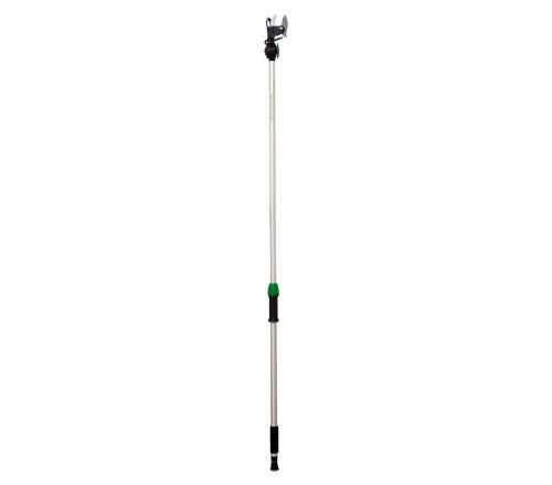 Dehner Hochastschere HAS 200 Comfort, 200 cm