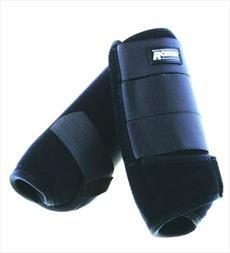 roma-pro-tec-breathable-sport-boots-black-pony