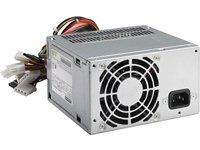 advantech-ps8-300atx-zbe-unidad-de-fuente-de-alimentacion-90-264-v-20-4-pin-atx-47-63-hz-activo-80-p