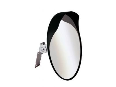 h9k-convex-security-and-safety-mirror-40cm-for-driveway-safety-security
