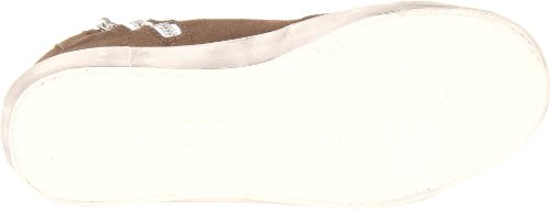 Steve Madden Twynkle, Punta chiusa donna Marrone (Marrone)
