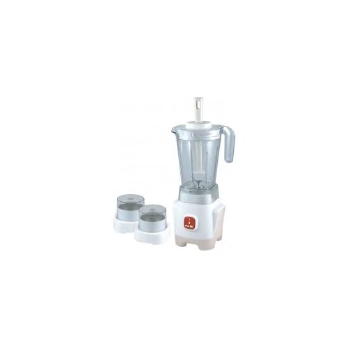 21eWNJi6SbL. SS500  - Moulinex LM242 Special Edition Table Top Blender With Mill and Grater
