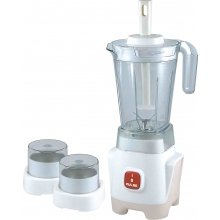 moulinex-lm242-special-edition-table-top-blender-with-mill-and-grater