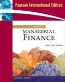 Principles of Managerial Finance Brief plus MyFinanceLab Student Access Kit: International Edition
