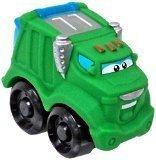 tonka-chuck-friends-classic-vehicle-rowdy-the-garbage-truck-by-tonka
