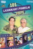101 Laxmikant Pyarelal Hits: Immortal Melodies of the Magical Duos