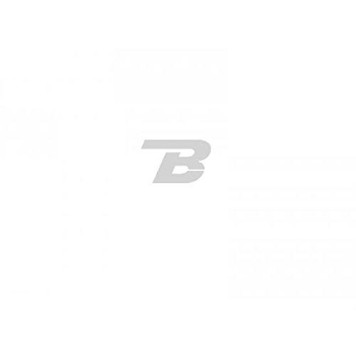 Pneu dunlop custom radial d423 200/50r17 tl 75v - Dunlop 574633897