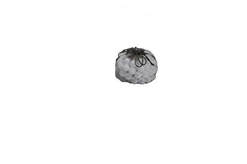Steba Isolationskugeln im Netz 995100 (VE100) f.Sous-Vide Zubehör für Kleingeräte 4011833400666