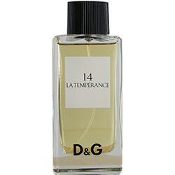 parfum-perfume-para-mujer-dolce-e-gabbana-dg-n-14-la-temperance-pour-femme-100-ml-edt-100ml-eau-de-t