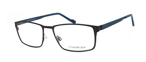 Titanflex 820755 30