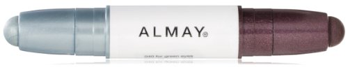 almay-intense-i-color-shadow-stick-040-for-green-eyes